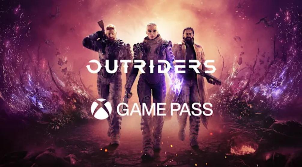 outridersgamepass