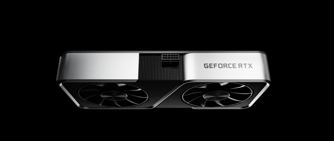 Nvdia vil begrense ytelsen på krypto-mining på GeForce RTX 3060 kortene, men det gjelder kort produsert etter midten av mai i år.