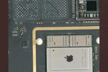 macbookm1oppgradering