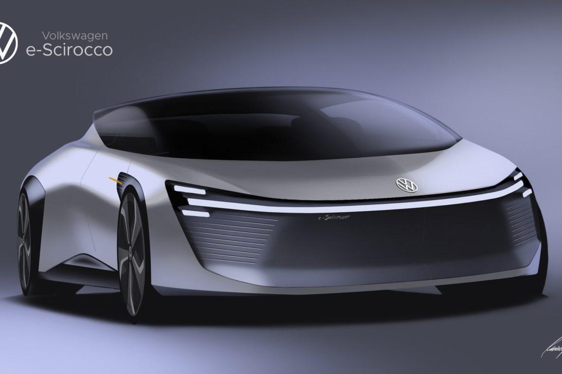 electric-volkswagen-scirocco