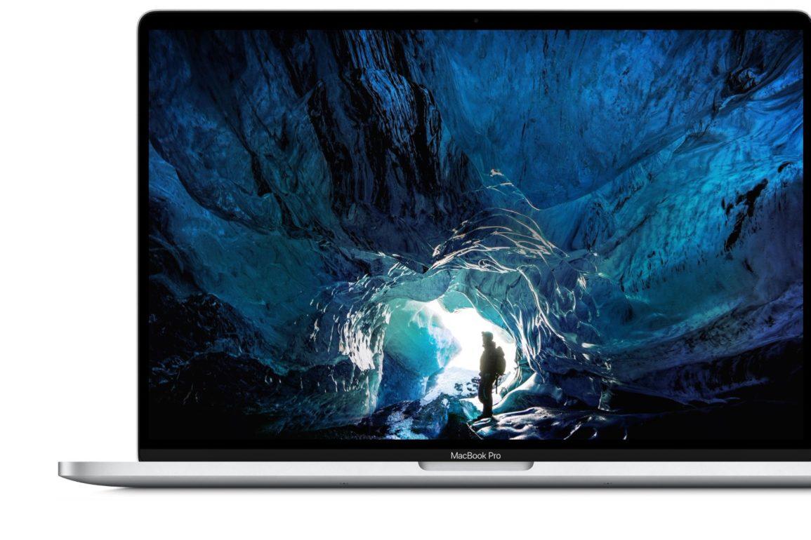 macbookpro2021