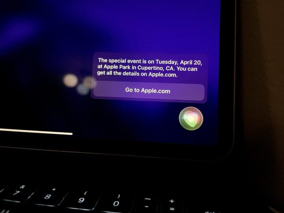 apple20april