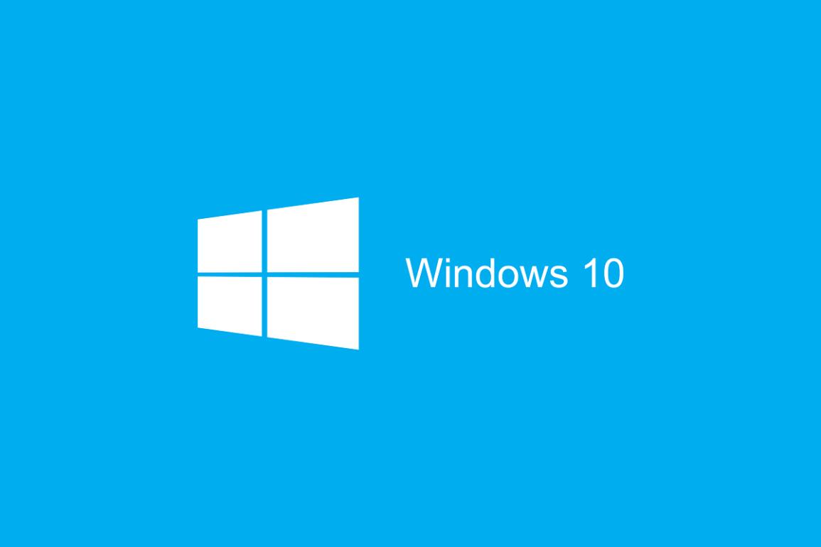 Microsoft lanserer hurtigoppdatering for å fikse spill-problemer