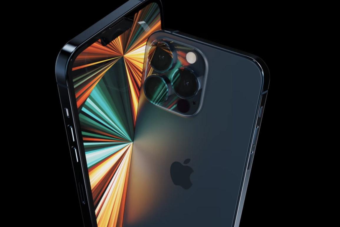 Iphone13120hz