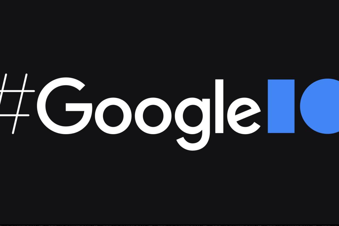 Google I/O lover en rekke nye kamerafunksjoner.