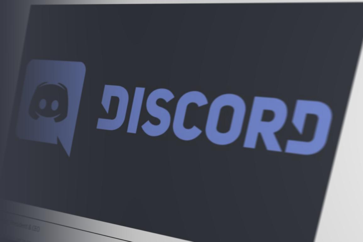 discordplaystation