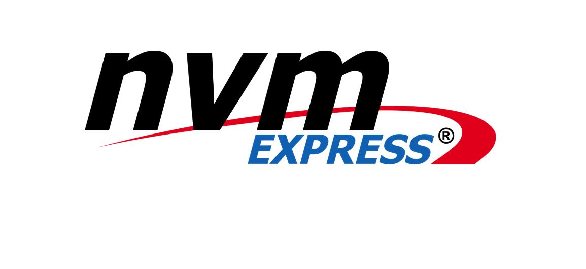 NVM Express plotter ut en ny kurs og vil posisjonere seg som lagringsprotokollen for alle bruksområder.