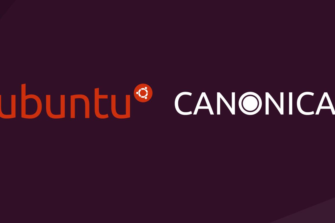 Ubuntu Pro er nå tilgjengelig hos de tre største, Azure, Google Cloud og AWS.