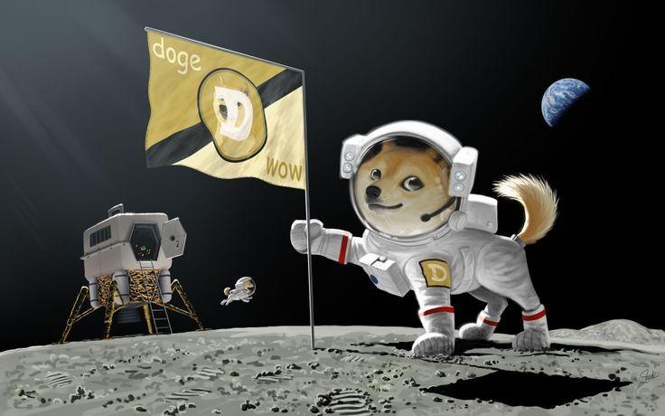 Doge-Musk sagaen fortsetter, denne gangen er det grunnleggeren av Ethereum som trekker Musk inn i temaet.