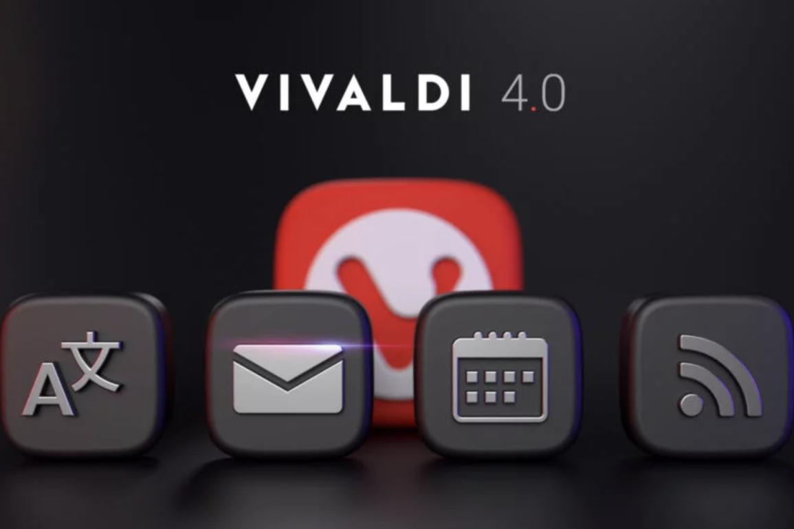 vivaldi4