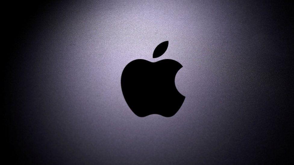 Bundeskartellamt, det tyske konkurransetilsynet, gransker nå Apple.