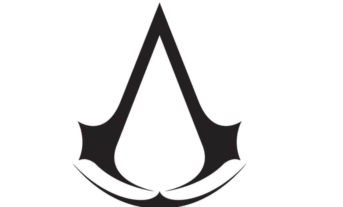 AssassinsCreedInfinity