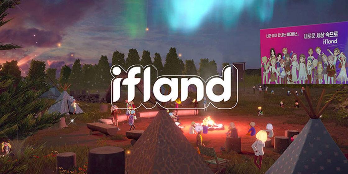 Ifland