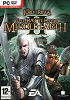 kampen om midgard II 140