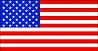 USA frlagg