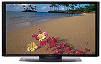 LG MW71PY10 71 tommer plasmaskjerm