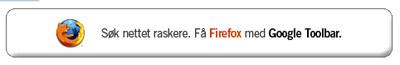 firefox google toolbar