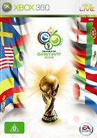 FIFA_boxshot_140