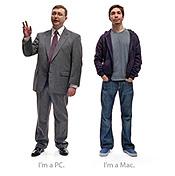 Apple Get A Mac