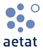 Aetat