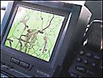 Elektronisk Kart