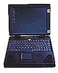 Schreider PC