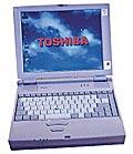 Toshiba 4000 CDT
