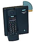 Siemens Giga 2010 Pocket