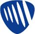 Bluetooth (logo1)