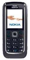 Nokia_6151