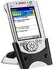 Pocket PCompaq iPAQ H3650