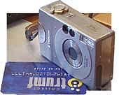 Canon Ixus1