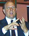 Bjørn Brøndbo