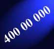 400 00 000