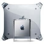 Apple G4 Cube