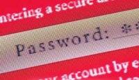 password[1]
