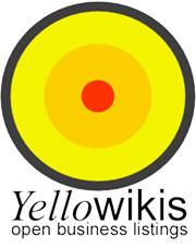 Yellowikis logo