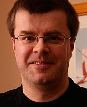 Thomas Gramstad (EFN)