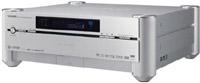 Toshiba hd DVD opptaker
