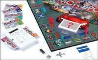 monopolycard