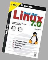 Linux-hefte
