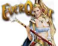 Everquest kvinne