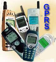 GPRS telefoner 2