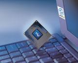 Pentium lavstrøm