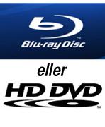blu-ray-hd-dvd