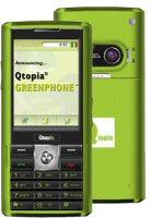 torrltech_greenphone