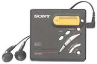 MDLP_Sony Mzr500