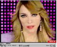 madonna-youtube2
