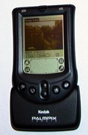 PalmPix