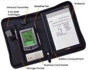 SmartPad digital penn